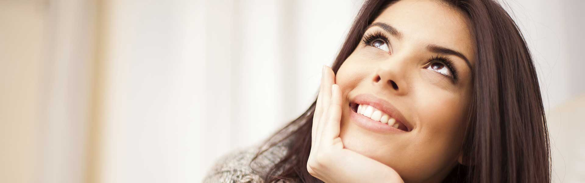 The Big Benefits of Invisalign for Straightening Smiles