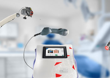 MLS Dental Laser