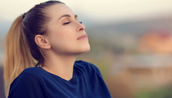 The Importance of Nasal Breathing