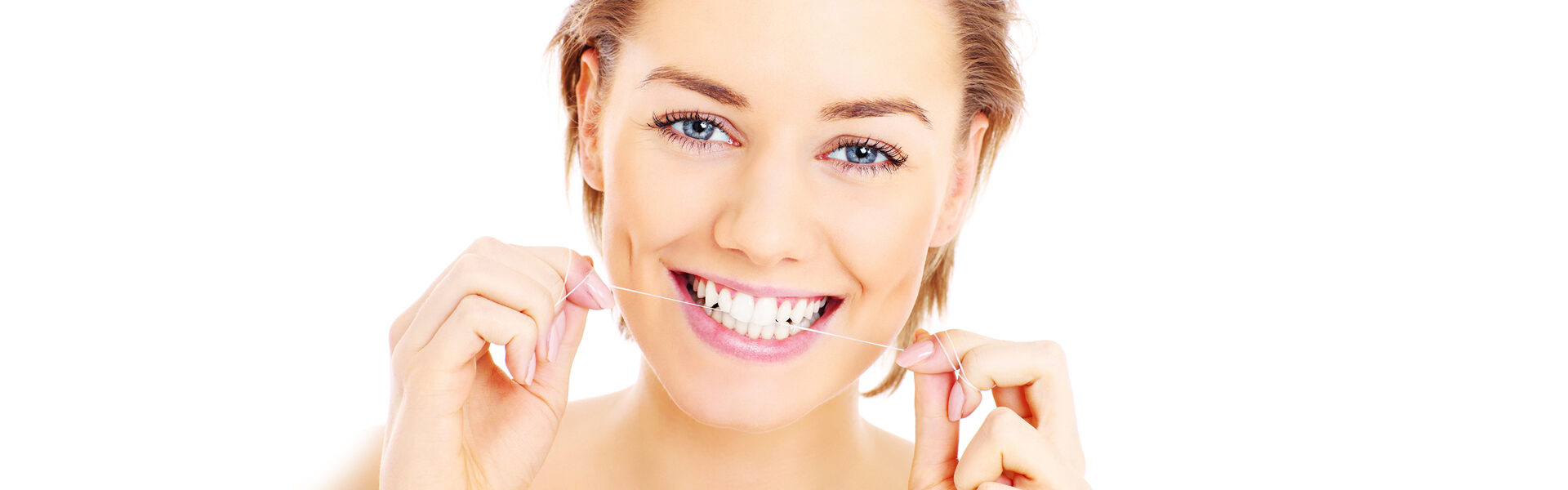 Natural Ways to Reduce Gingivitis