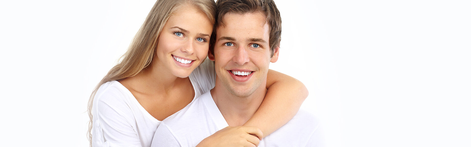 What to Expect with Your Teeth Whitening Treatment
