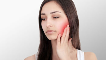Managing TMD Jaw Pain in Frisco: The Do's and Don'ts