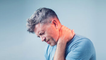 The Connection Between Cervical Dystonia and TMD
