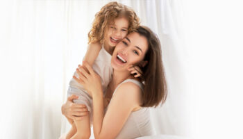 Consider These Two Smile Enhancement Treatments for You or Your Child