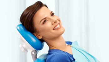 Changes In Hormones Can Mean Changes in Oral Health….