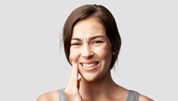 What Will Happen If The TMJ Disorder Is Untreated?