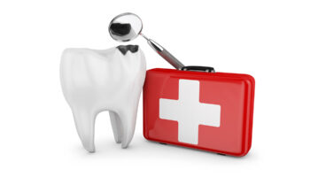 Having an Emergency Dentist on Call Is Crucial for Your Oral Health Plan: Here's Why