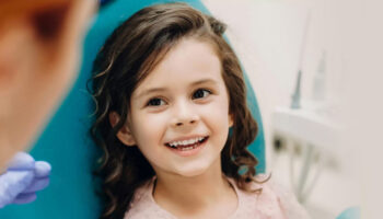 Pediatric Dentistry: Frequently Asked Questions