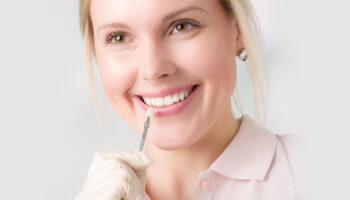 Information You Must Have Before Getting Dental Veneers