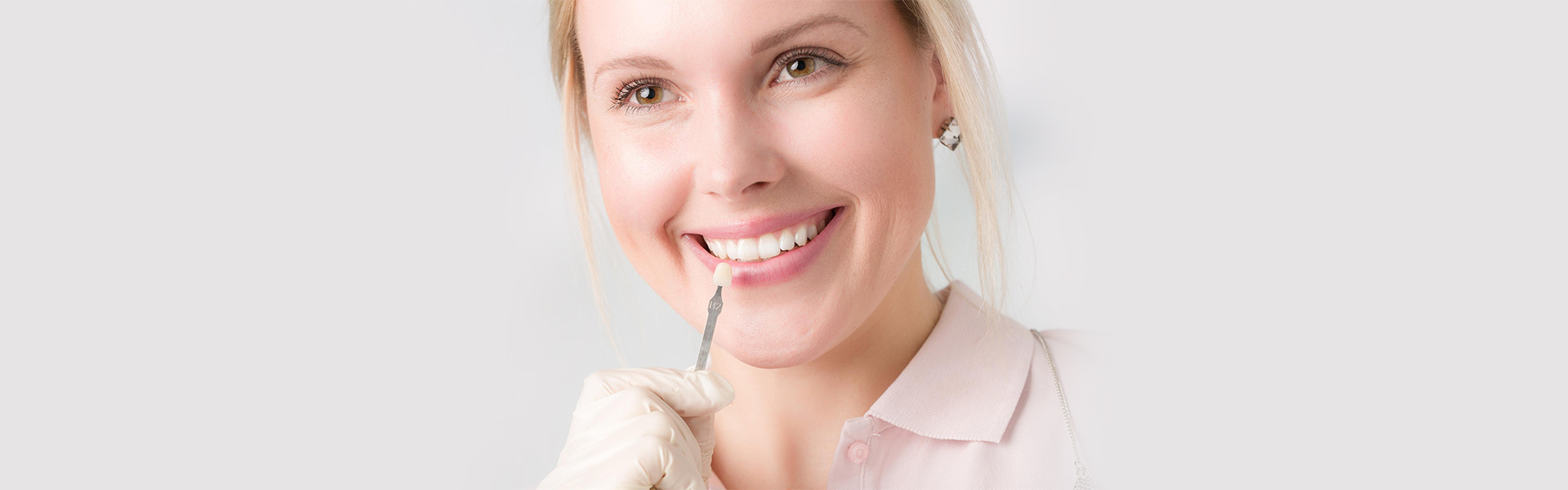 Information You Must Have Before Getting Dental Veneers