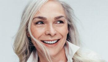 Top 10 Advantages of Dental Implants