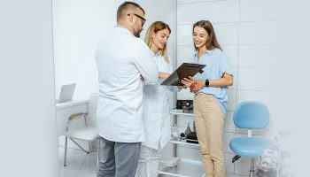 What Does Periodontal Treatment Plan Involve?